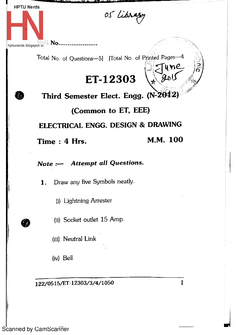 electrical engineering drawing questions  nest wiring diagram, electrical drawing