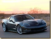 chevrolet-corvette-zr1-39