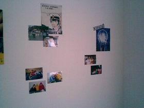 stanza 3