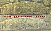The%20Inscription%20of%20Mycenae.GIF.jpg?psid=1%20%20%20