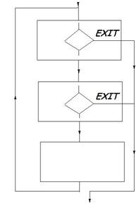 Figura(10_3)