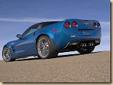 chevrolet-corvette-zr1-20